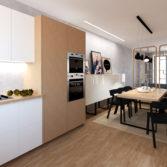 studio29, kuchyne velke prilepy